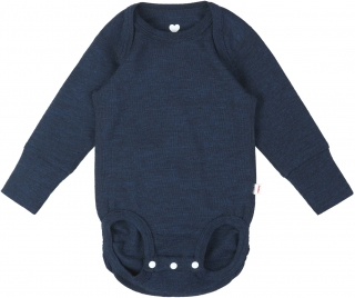 Body Reima Utu - Navy